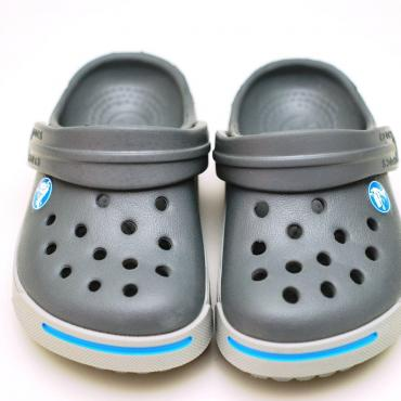 Crocs original veľ.C 4 - 5